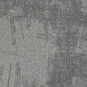 ReForm Artworks Assemble ECT350 lt.green grey