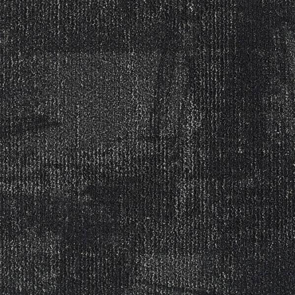 ReForm Artworks Assemble ECT350 black