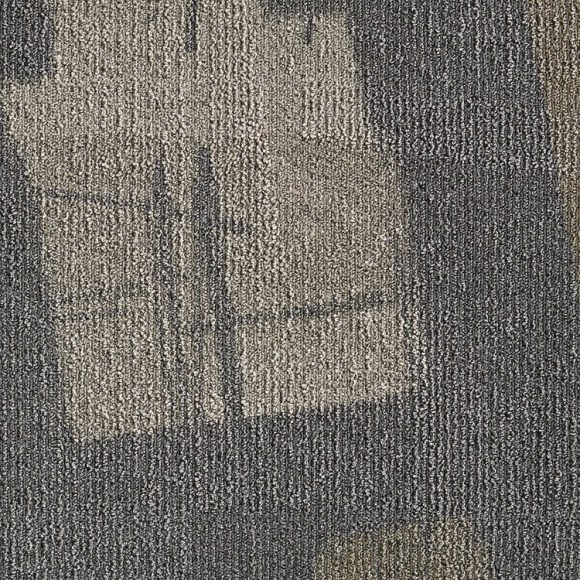 ReForm Artworks Connect ECT350 cement