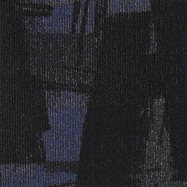 ReForm Artworks Connect ECT350 black