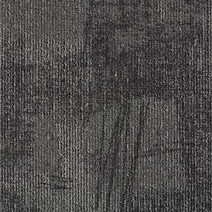 ReForm Artworks Assemble WT w.grey