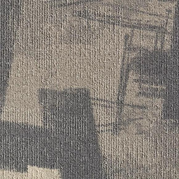 ReForm Artworks Connect WT  beige