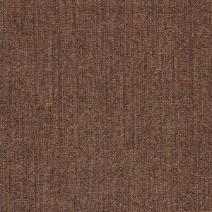 ReForm Flux WT copper
