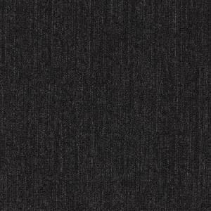 ReForm Flux WT black