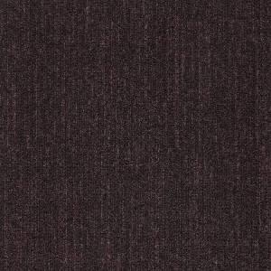 ReForm Flux WT purple