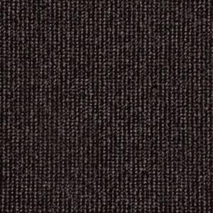 Una Grano ECT350 l.brown/black
