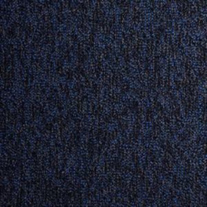 Una Grano ECT350 blue