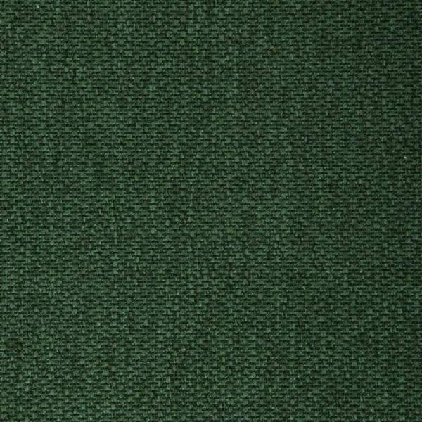 Epoca Rustic ECT350 strong green