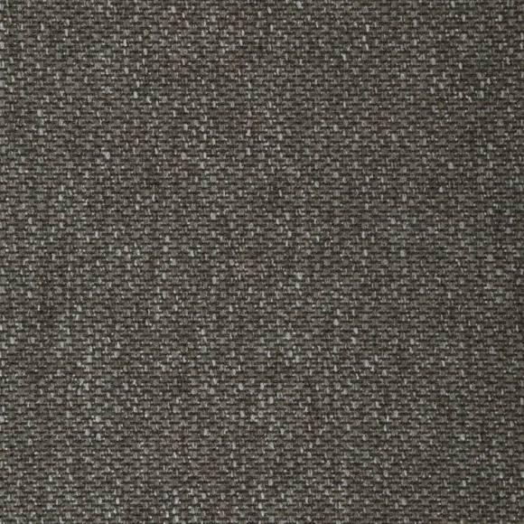 Epoca Rustic ECT350 grey