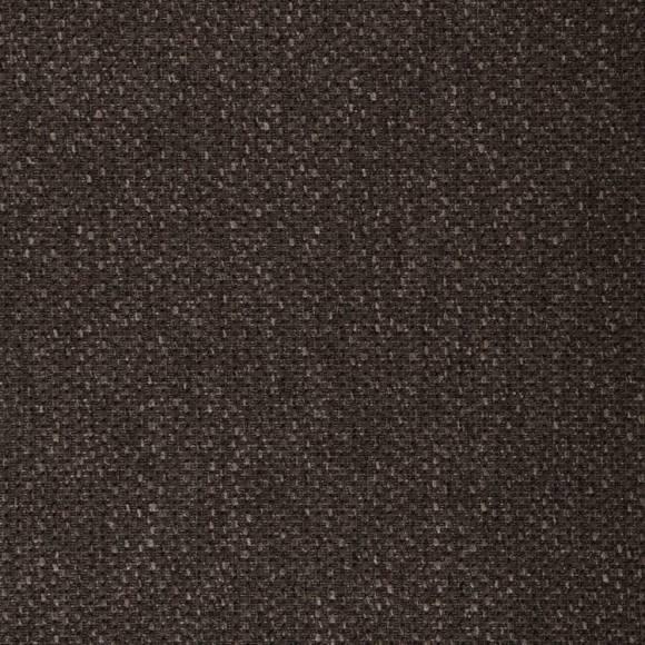 Epoca Rustic ECT350 grey/brown