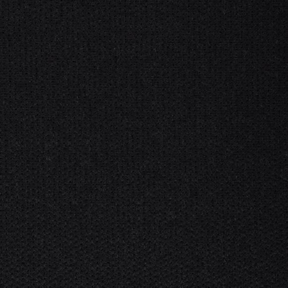 Epoca Rustic ECT350 deep black