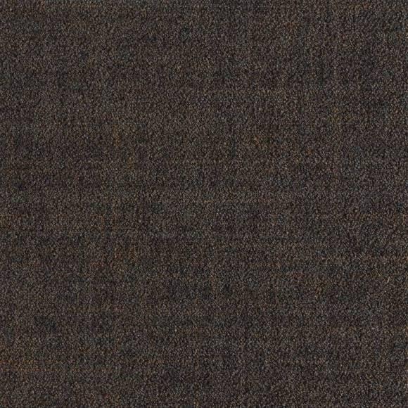 ReForm Calico WT copper brown