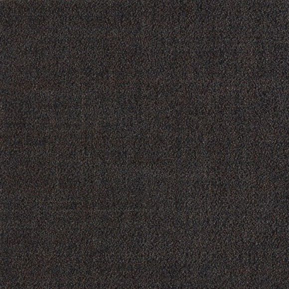 ReForm Calico ECT350 dark soil