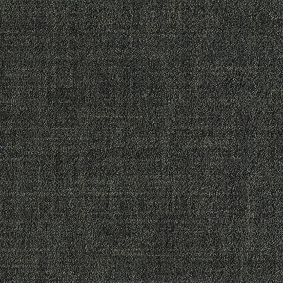 ReForm Calico ECT350 dark khaki green