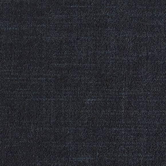 ReForm Calico ECT350 dark navy