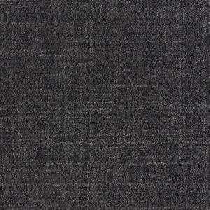 ReForm Calico ECT350 coal grey