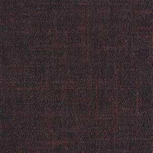 ReForm Calico ECT350 dark plum