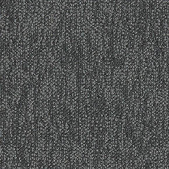 Una Mineral ECT350 grey