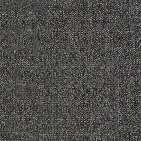 ReForm Mano ECT350 dark beige