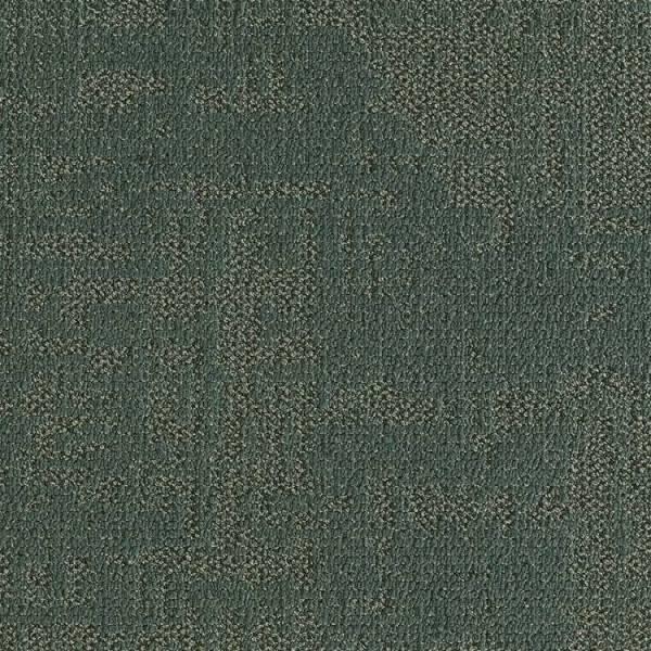 ReForm Mano ECT350 light green