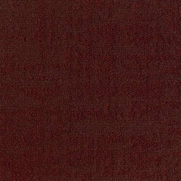 ReForm Mano ECT350 wine red