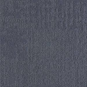 ReForm Mano ECT350 light blue