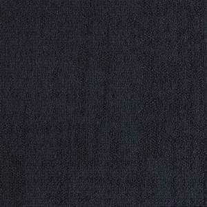 ReForm Mano ECT350 dark blue