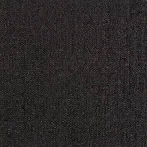 ReForm Mano WT  dark brown