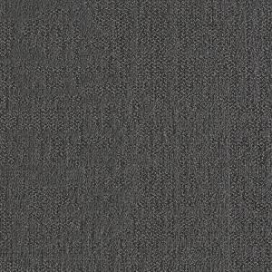 ReForm Mano WT  dark beige