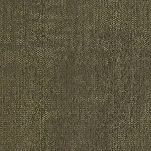 ReForm Mano WT  dusty green