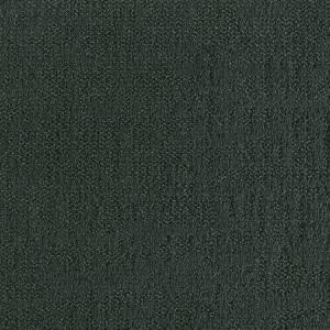 ReForm Mano WT  dark green