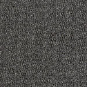 ReForm Mano WT  mid grey