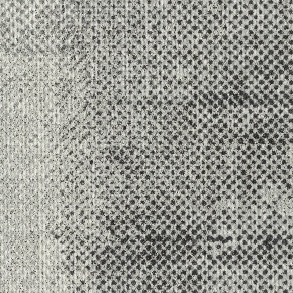 ReForm Transition Mix Seed light grey/dark grey 5520