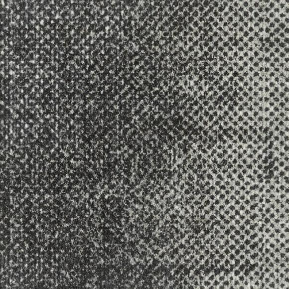 ReForm Transition Mix Seed black/dark grey 5520
