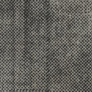 ReForm Transition Seed dark grey 5595