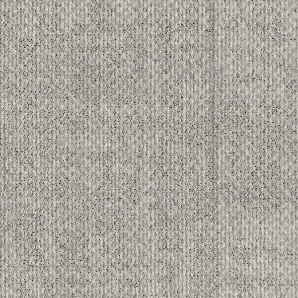 ReForm Transition Seed light grey 5500