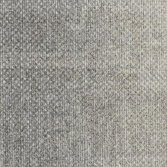 ReForm Transition Mix Seed grey/light grey 5500