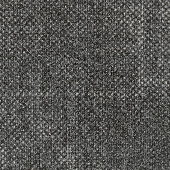 ReForm Transition Seed black 5500