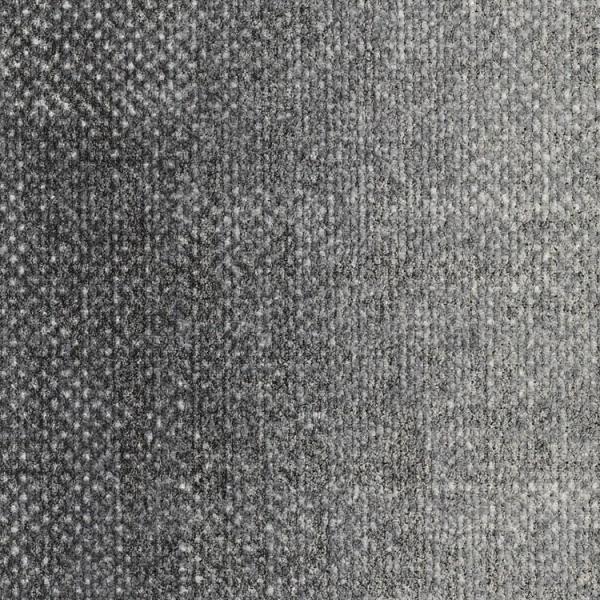 ReForm Transition Mix Seed black/grey 5500