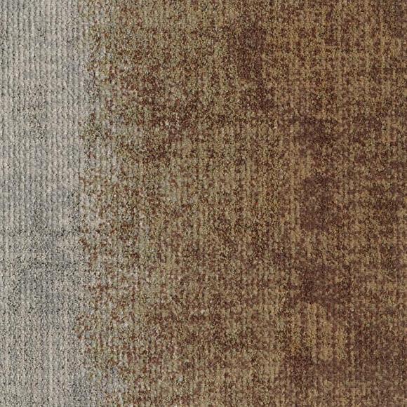 ReForm Transition Mix Leaf warm grey/golden 5595