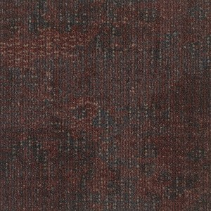 ReForm Transition Leaf dark brown 5595