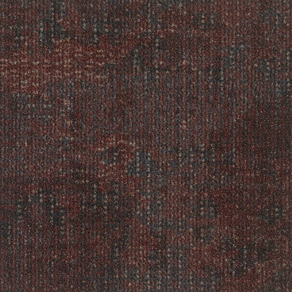 ReForm Transition Leaf dark brown 5595