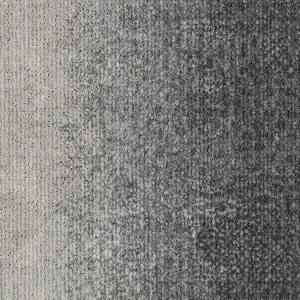 ReForm Transition Mix Leaf light grey/dark grey 5500