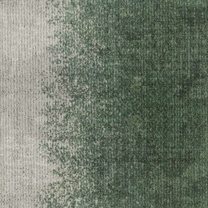 ReForm Transition Mix Leaf light grey/green 5500