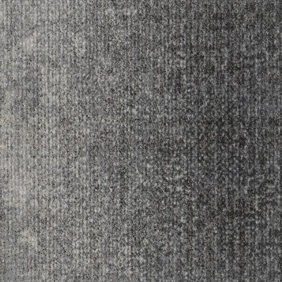 ReForm Transition Mix Leaf grey/dark grey 5500