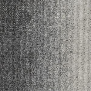 ReForm Transition Mix Leaf dark grey/light grey 5500
