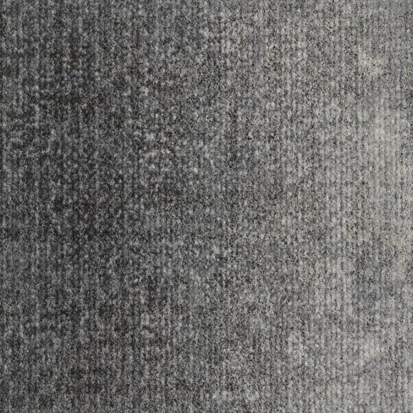 ReForm Transition Mix Leaf dark grey/grey 5500