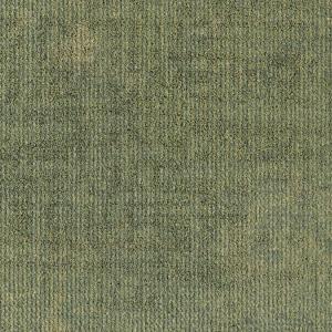 ReForm Transition Leaf light green 5500