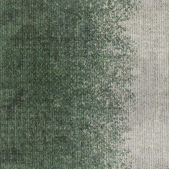 ReForm Transition Mix Leaf green/light grey 5500