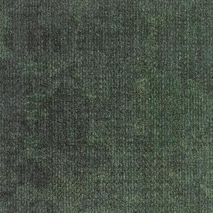 ReForm Transition Mix Leaf dark green/green 5500